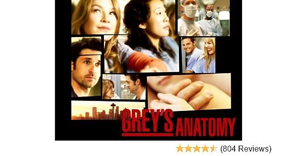 Greys anatomy season 4 download utorrent