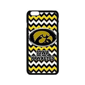 diy phone caseCaitin NCAA Iowa Hawkeyes Team Cell Phone Cases Cover for iphone 4/4sdiy phone case