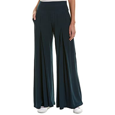 XCVI Talon Pants Medusa MD (Women's 8-10) at Women's Clothing store
