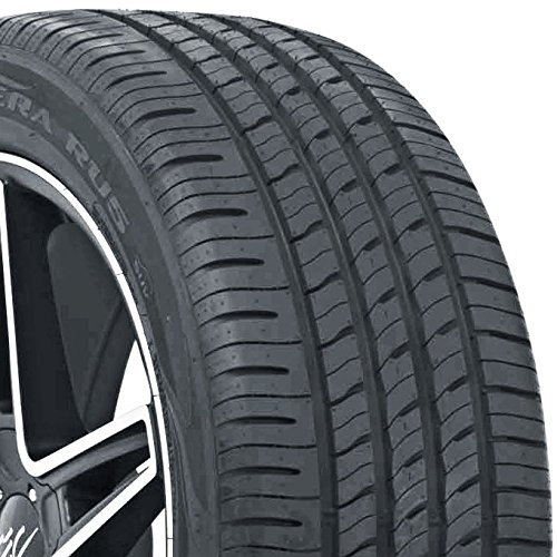 Nexen NFERA RU5 - SUV/CUV Touring All-Season 235/55R20 105V Tire