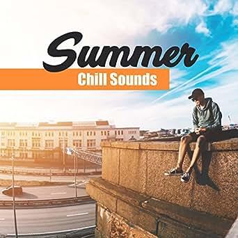 Palma de Mallorca de Ibiza Chill Out en Amazon Music - Amazon.es