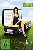 Chasing Life (Season 1 - Vol. 2) - 3-DVD Set ( Chasing Life - Season One - Volume Two (Episodes 11-21) ) [ NON-USA FORMAT, PAL, Reg.2 Import - Germany ]