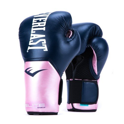 Everlast PRO STYLE ELITE TRAINING GLOVES