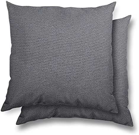 Stratford Home 64644 Throw Pillow