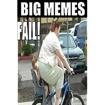 Memes: IF YOU DON´T LAUGH YOU PROBABLY HAVE NO SOUL TNT Pancakes Waffles Savage Edition Twerk machine Pleb Plan Plum  Derp Derpy Derping Troller Dank Best Free Dank Plank Blank Memes