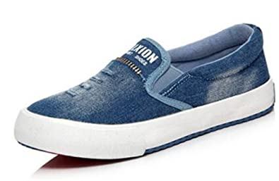 22e1e69c7843 coloing 2018 New Spring Autumn Kids Canvas Shoes Low Top Sneakers Shoes  Slip On Sports Shoes