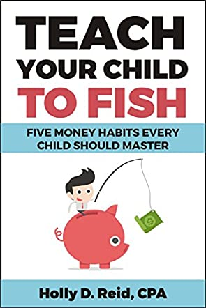 Teach Your Child to Fish