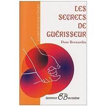 Les Secrets De Guerisseur