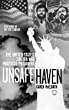 Unsafe Haven, McElrath, Karen, 0745313221