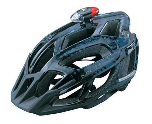 Topeak HeadLux Helmet Light by Topeak (Image #2)