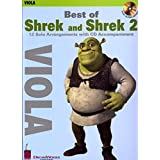 Best of Shrek and Shrek 2: Viola