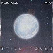 Still Young (Ft. Oly)