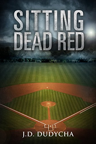 Amazon sitting dead red ebook jd dudycha kindle store sitting dead red by dudycha jd fandeluxe Gallery