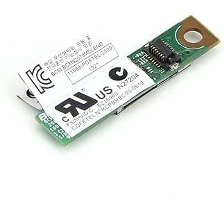 YSTD X220 X220I X220T X230I Bluetooth 4.0 Daughter Card 60Y3303 60Y3305 For Thinkpad