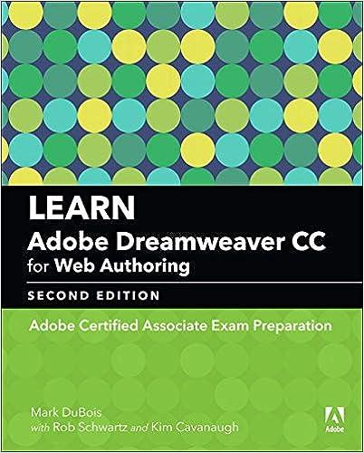 Graphic Design Adobe Cc Certification School Stacksocial