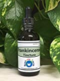 Wild Harvested Frankincense Extract Tincture ~ 1 Fluid Ounce ~ Boswellia papyrifera Review