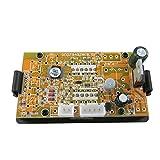 DIGITEN DC 12V 24V 4 Digital Blue LED Counter Meter