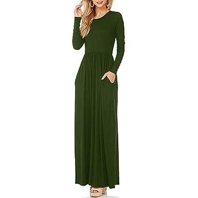 evening dresses online uk