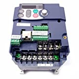 Variable Frequency Drive, 3 HP, 200-230V
