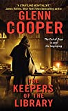 The Keepers of the Library (Will Piper, Band 3)