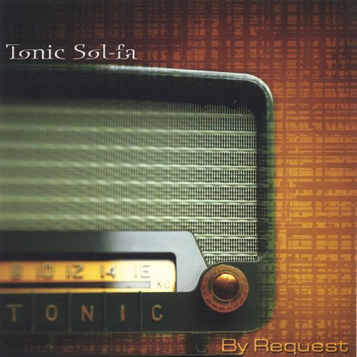Request Tonic Sol Fa product image