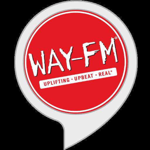 WAY-FM