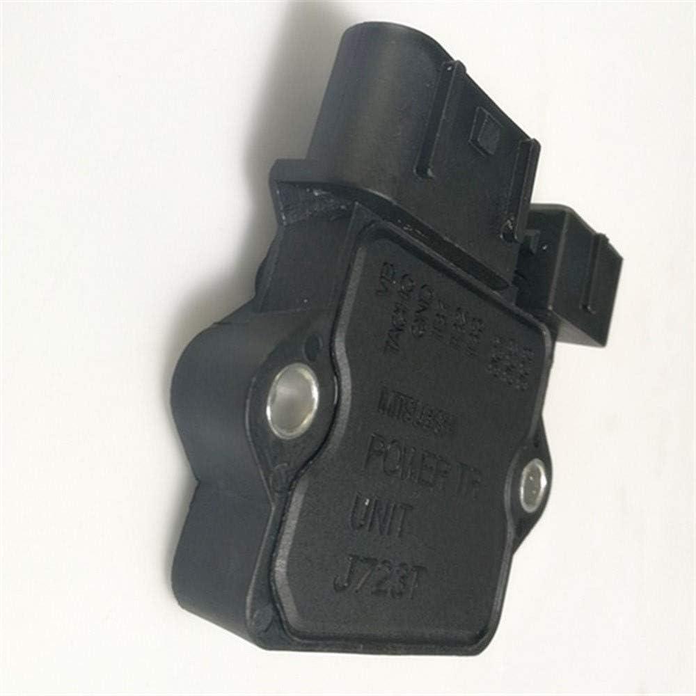 Naliovker Ignition Modulo J723T Md152999 Md349207 Md326147 Md338252 Md338997 per Montero Sport Diamante 3000Gt