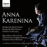 Anna Karenina by N/A (2009-04-28)