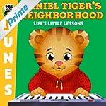 Daniel Tiger's Neighborhood - Life's...