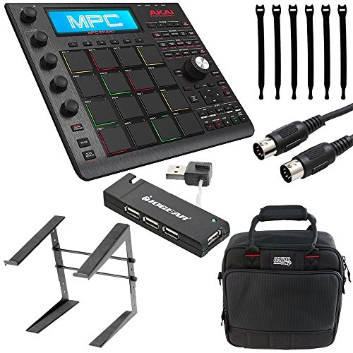 Electronic Drum Controllers
