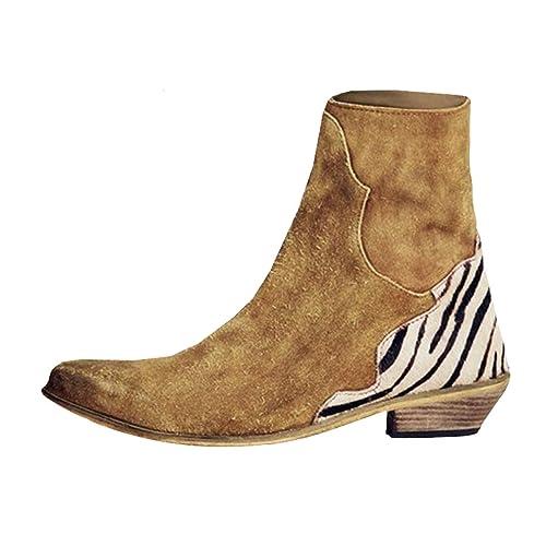 Zapatillas Geox Dama Mujer Importada Comoda Invierno Clasica