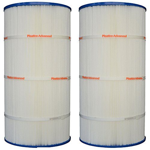 Unicel Other Filter (Replacement Filter Cartridge for Hayward Star-Clear Plus C-900 & Sta-Rite PXC-95-2 Pack)