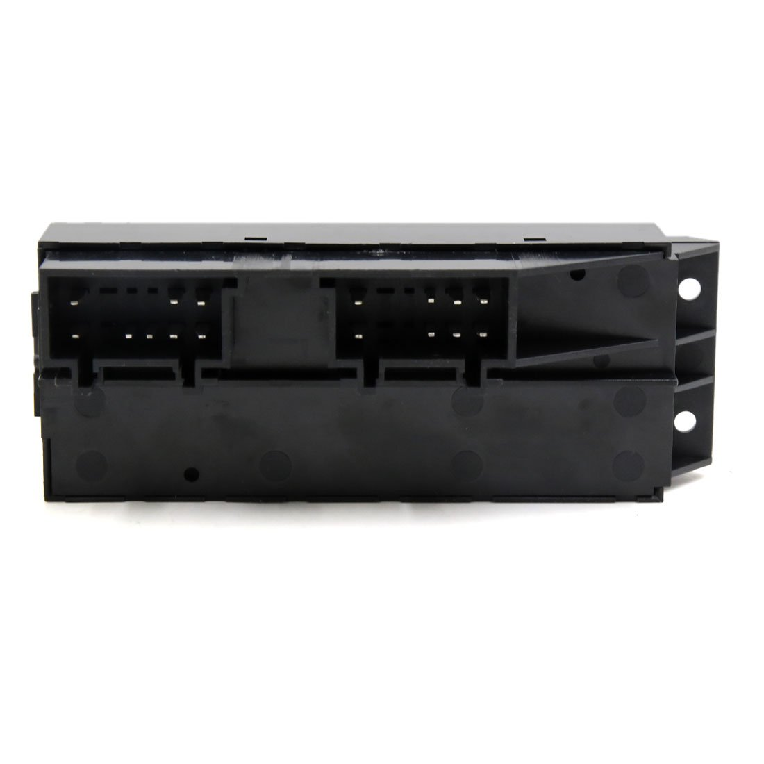 uxcell/® 15047637 DS-2143 Front Left Driver Side Electric Power Window Master Switch for 1999-2002 Chevrolet