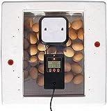 Farm Innovators Model 2150 Digital Still Air