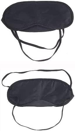 غطاء للنوم أثناء السفر مع غطاء للنوم من داكرون