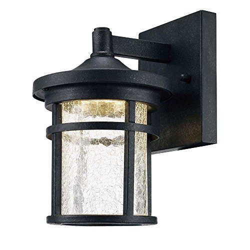 Bel Air Lighting Led