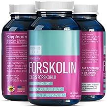 Forskolin slim customer care