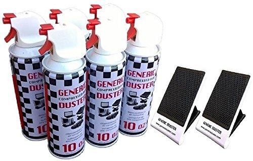 portable air duster - 7