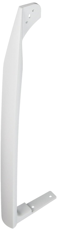 Frigidaire 240339201 Door Handle Refrigerator