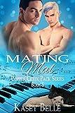 Mating Mal (Copper Creek Pack Book 5)