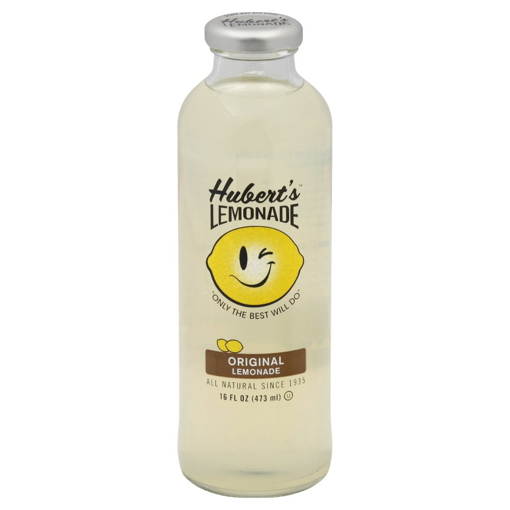Cool Lemonade Bottle | www.pixshark.com - Images Galleries ...
