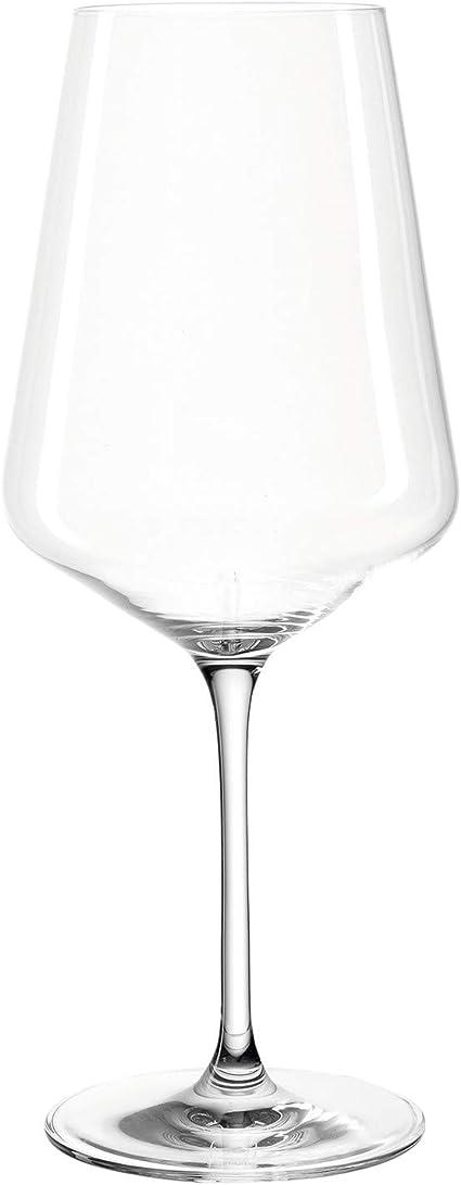 Leonardo Copa de Vino, Otro