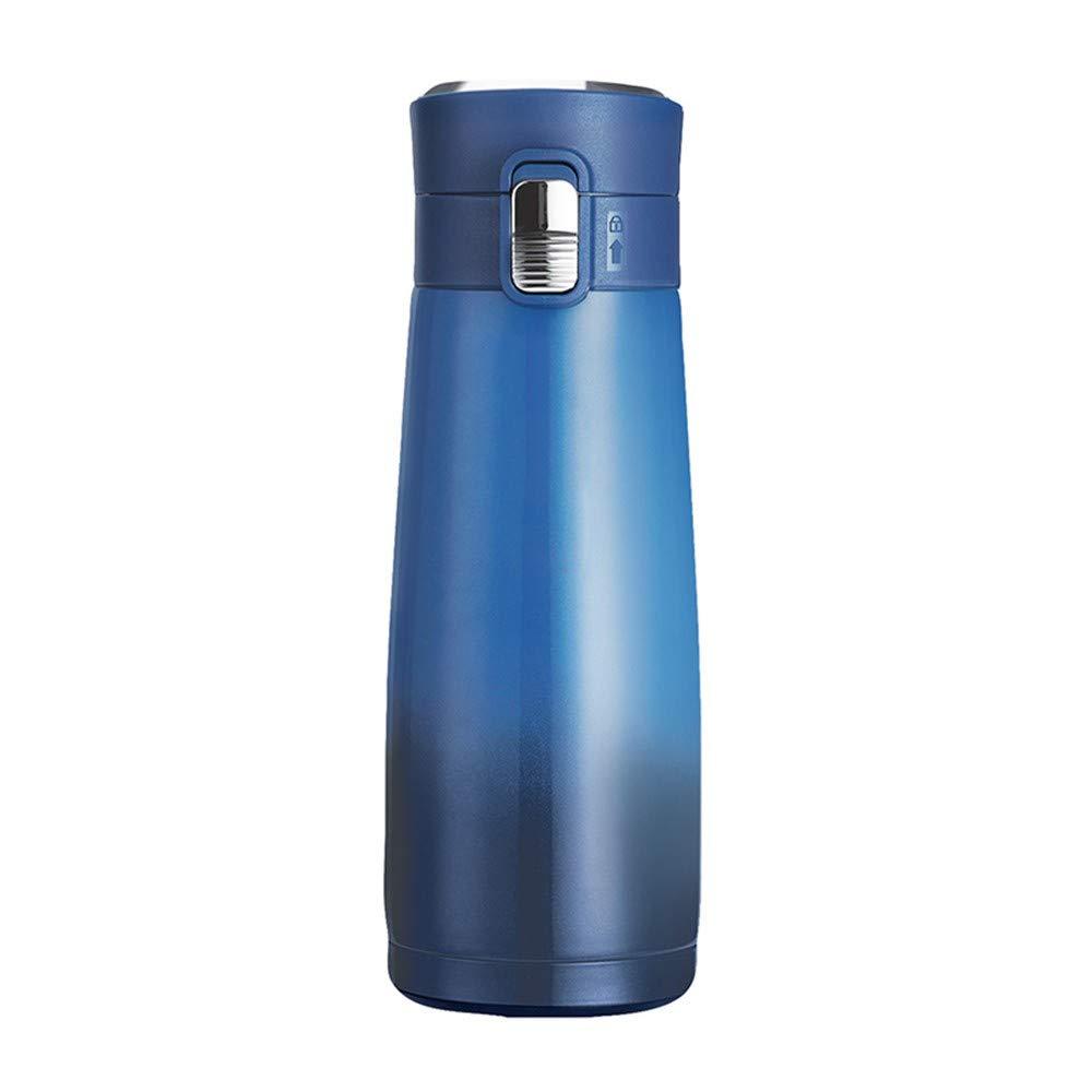 FSFDLK Thermosbecher Tragbarer Wasserbecher Aus Edelstahl-Isolierbecher B07MCZ13RR B07MCZ13RR B07MCZ13RR   Fuxin  39b36f