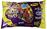 Kirkland Signature Funhouse Treats Assorted Candy, 92 Ounce offers