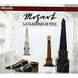 Mozart, Vol.44 - La Clemenza di Tito