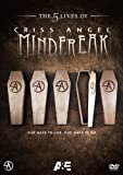 The Five Lives of Criss Angel Mindfreak