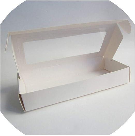 Dave-Coffey-Decorative boxes Cajas Decorativas de Papel Kraft de ...