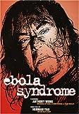Ebola Syndrome -  DVD, Herman Yau, Anthony Chau-Sang Wong