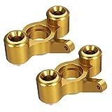 1/10 RC Car Upgrade Metal Accessories Steel Ring