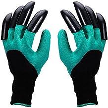 The Claw Gardening Gloves
